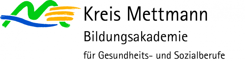 Bildungsakademie für Gesundheits- und Sozialberufe des Kreises Mettmann GmbH